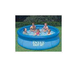 Intex 28121Eh 10' X 30 Easy Set Pool