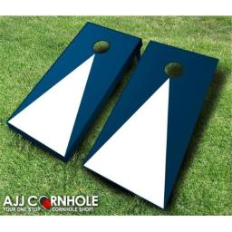 ajjcornhole-104-pyramid-cornhole-set-with-bags-8-x-24-x-48-in-bc2f10f14fbe70dc