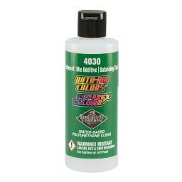 AUTO AIR COLORS 403008 INTERCOAT CLEAR 8OZ