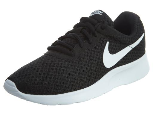 Nike Tanjun Mens Style: 812654 RXUYPPXFMRMBRUSF