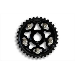 aem-electron-23800bk-tru-time-adjustable-cam-gear-black-ld7nr99vbmkeowkt