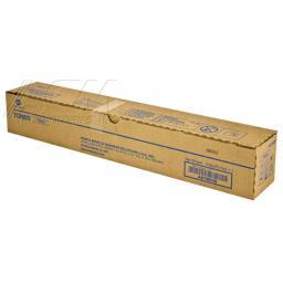 Cicso Independent  251100287 OEM Toner Cartridge for Konica Minolta BIZHUB 227- BIZHUB 287 - Black - 23K Yield 251100287