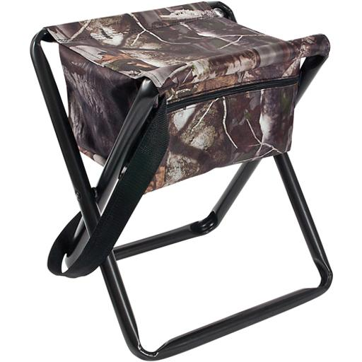 Allen 5853 allen dove folding stool no back g2 camo thumbnail