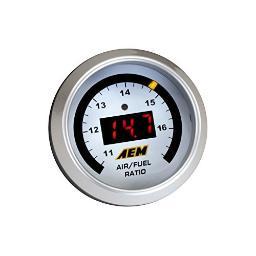 aem-30-4110-uego-air-fuel-ratio-gauge-5tpblrgrqp6mckzy
