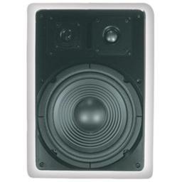 architech-se-893ke-8-inch-kevlar-in-wall-speakers-1e6756054b89ed12