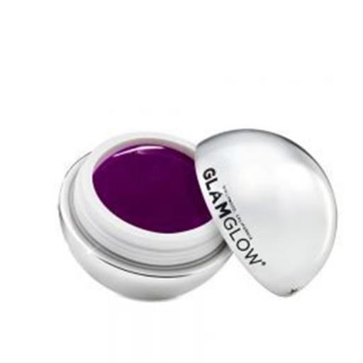 Face Care Sugar Plum Lip Balm - 0.24 oz.