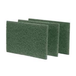 acs-s86-pe-6-x-9-in-heavy-duty-scrub-hand-pad-green-9k4gvmywxnc3asyn