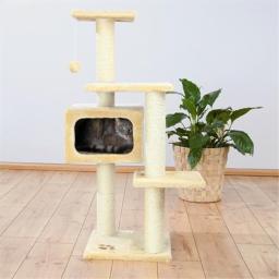 Palamos Cat Tree, Beige