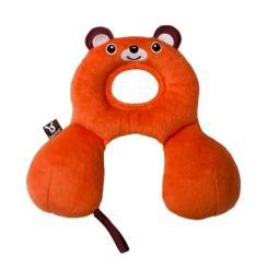 Travel Friends - Bear (Size 1-12 months)