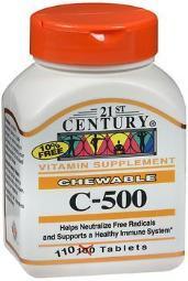 21st-century-c-500-orange-110-chewable-73063b637cfb027b