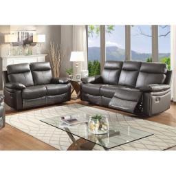 ac-pacific-ryker-2pc-set-brown-2-piece-ryker-reclining-sofa-loveseat-set-gzytrz9rqicktg8n