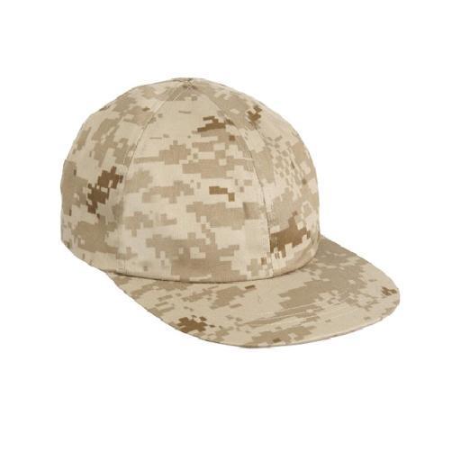 Rothco Kid's Desert Digital Camo Hat