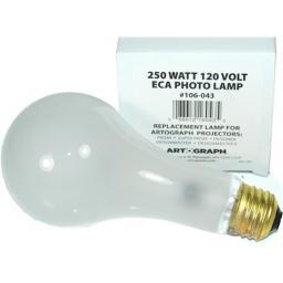 artograph-106-043-250-watt-lamp-eca-lxpsuuvftnwpchlu