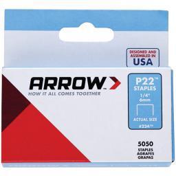 arrow-224-plier-staples-5-000-pk-1-4-fac07ba39871c93a