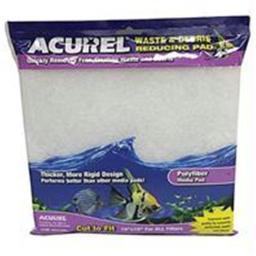 acurel-acurel-poly-fiber-media-pad-10-x-18-inch-2500-o3k2kanbtophdpl8