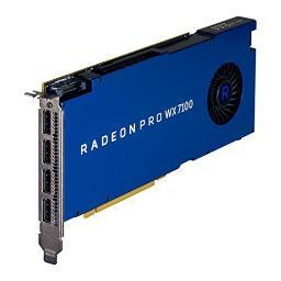 amd-100-505826-radeon-pro-wx-7100-8gb-oq3966h0ulvk1ds5