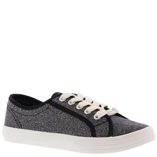 d143f4dd081 bebe Bebe Sport Dane Lace Up Fashion Sneakers