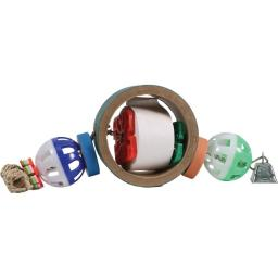 a-e-cage-001410-java-wood-tape-dispenser-bird-toy-vlufufylffzyz633