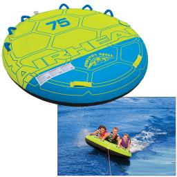 airhead-comfort-shell-deck-water-tube-3-rider-eyt3cesdtqotwnkj