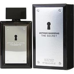 antonio-banderas-214462-3-4-oz-mens-the-secret-eau-de-toilette-spray-fazwakyyrs1flw9i