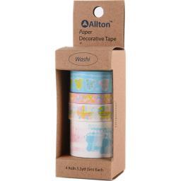 decorative-washi-tape-assorted-widths-5m-4-pkg-baby-ipms7roqwrp9zqkl