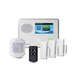2gig-2gig-gckit311-go-control-panel-wireless-alarm-kit-mbaftexucwwddztz