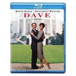 Dave (blu-ray) BR311305