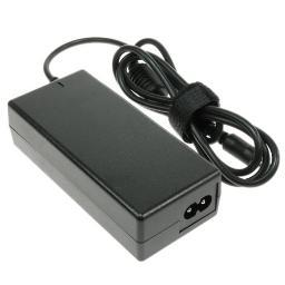 Total Micro Technologies 331-1465-Tm 180Watt Total Micro Ac Adapter For Dell 331-1465-TM