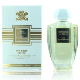 Acqua Originale Iris Tubereuse WCREEDACQUAIRISTUB34 3.3 oz Eau De Parfum Spray for Women