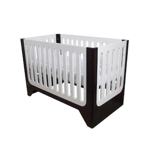 Arms Reach Concepts 8400 Aurora Contempo Designer Crib