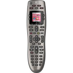 Logitech - computer accessories 915-000159 logitech harmony 650 remote 915-000159