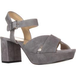 adrienne-vittadini-footwear-powel-platform-sandals-granite-tlmbnahpaawiurfl