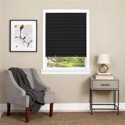achim-123co48b24-48-x-75-in-cordless-1-2-3-vinyl-room-darkening-pleated-window-shade-black-0z2rydzmg579jlrx
