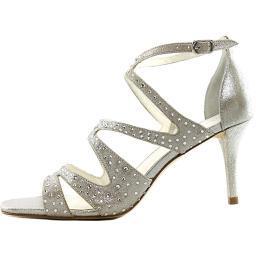 a-capucen-rhinestone-strappy-dress-sandals-gold-cmql4k1sbgzxylnz