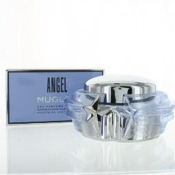 angel-by-thierry-mugler-3-piece-gift-1-7-oz-eau-de-parfum-3-5-oz-perfuming-body-lotion-3-3-oz-perfuming-shower-gel-f-yjnzu3ybypvubni0