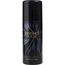 Beyonce Pulse By Beyonce , Deodorant Spray 5 Oz