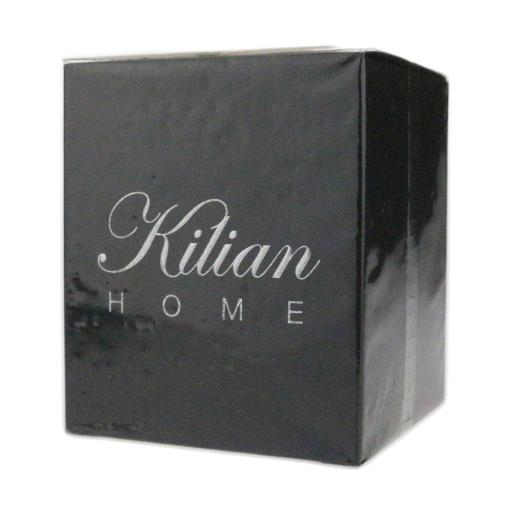 Kilian 'Turkish Coffee' Scented Candle Refill 8.11oz/230g New In Box