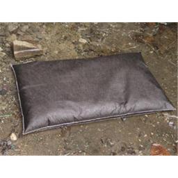 absorbent-qd1224-6-quick-dam-sandless-sandbags-yuzkvw4luzhcoinr