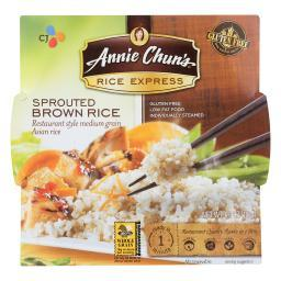 annie-chun-rice-express-sprouted-brown-sticky-rice-case-of-6-6-3-oz-hdes5kspisbgo2fu
