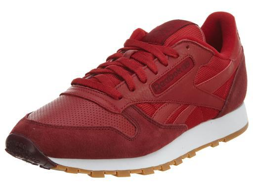 Reebok Cl Leather Mens Style: Ar3776 577078