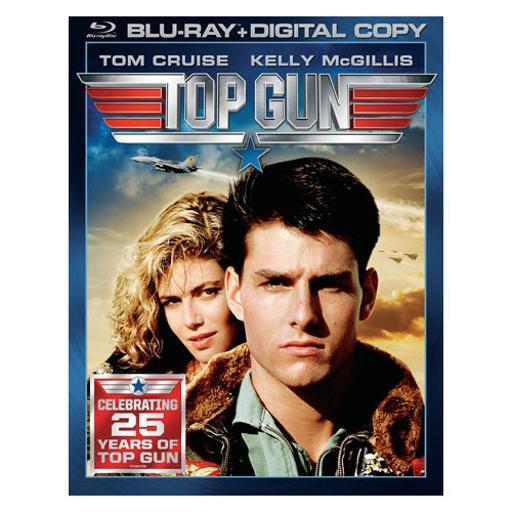 Top gun (combo/blu-ray/dvd/dc) 4HZKSTOAMLUY5UF7