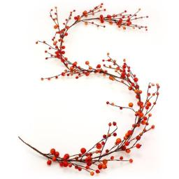 aa-floral-designs-afl7203-orange-berry-garland-7livxjd9cepsshbp