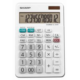 Victor Technology 225013 Large, 12 Digit Professional Desktop Calculator