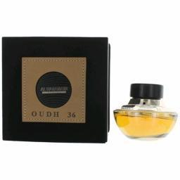 al-haramain-auoud3625ps-2-5-oz-eau-de-parfum-spray-unisex-l7qfhtsn3xhhvzhi