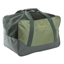 Allen Cases 6364 Allen Cases 6364 Spruce Creek Wader Bag,Olive