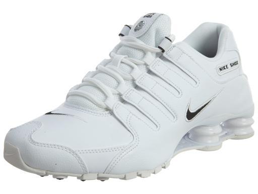 ce22aee2629 Nike Shox Nz Eu Mens Style   501524 HUX2WEZJTBXKNK13