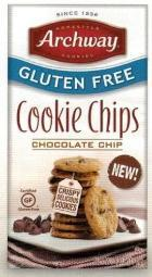 archway-gluten-free-cookie-thins-chocolate-chip-home-style-cookies-c8adb8bff2a15bc9