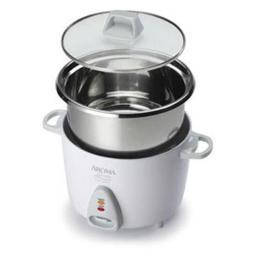 14-cup-rice-cooker-ss-5f2b43c5e09e1a89