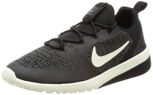 be55170e981f9 Nike Nike Womens Ck Racer Low Top Lace Up Running Sneaker ...