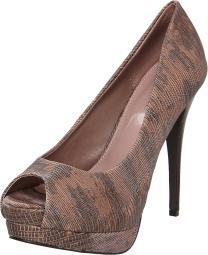 2-lips-too-womens-too-fabric-peep-toe-platform-pumps-pikfwwbqsa4xpy59